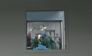云南器官捐献新规施行:已捐献器官将始终由第三方进行分配