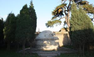 后金建立400周年︱努尔哈赤同室操戈,造就清史第一疑案
