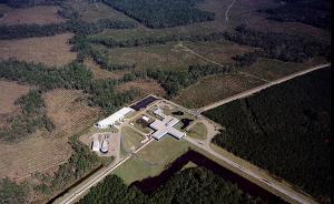 从爱因斯坦到LIGO,引力波探索有多曲折?