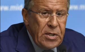 释新闻|欧盟这么强硬制裁俄罗斯,谁的损失更大?