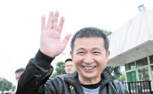 独家|蒙冤服刑23年,陈满拟申请国家赔偿 966万余元