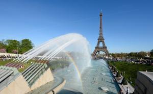教育部发布今年1号留学预警:虚假网站冒充多所法国大学官网
