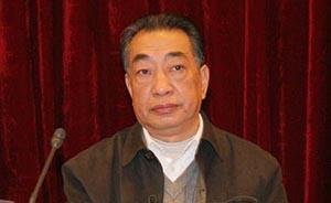 湖南省政法委原副书记被指干预司法,当面训斥审判长