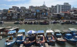 重新发现海澄船厂:文化遗产需要活态保护