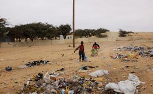 安哥拉警方证实:4名中国公民遇害系土地交易引发雇凶杀人