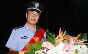 """杭州一""""水警""""被赞""""西湖捞哥"""":10多年来捞起150多人"""