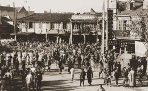 《上海法租界史》背后的故事:一本书到底有多少译者