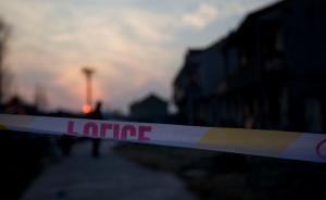 山东德州平原一化工厂爆炸,致2人死亡5人受伤