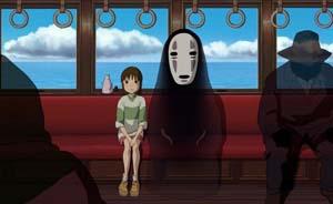 宫崎骏真不画了?还能再看到《千与千寻》这级别的动画么?