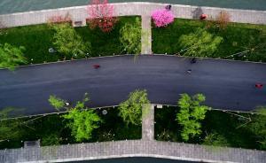 """建筑如何为城市""""颜值""""加分?杭州官方把关建筑方案""""风貌"""""""