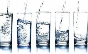 """水利部澄清""""八成地下水不能喝"""":指浅层水,饮用水取自深层"""