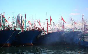 菲美欲借东盟会议炒作南海议题,中方指个别事件被泛政治化