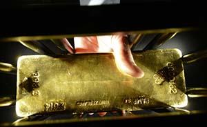 深圳市人大代表被绑勒索5000万,支付185公斤黄金后获释