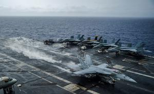 新西兰将在总理访华之际参加南海军演,军方称无意挑衅中国