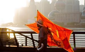一季度GDP增长6.7%,国家统计局:中国经济开局良好