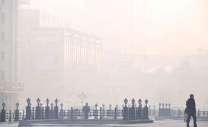 科学家实验证实:百合等中药材有助于排出PM2.5纳米颗粒