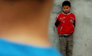 国内思想周报|中小学能否体罚学生?