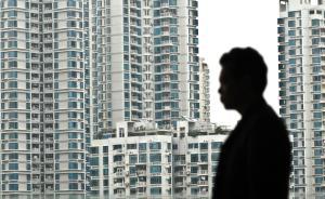 土地使用权到期深圳版本:一次性补交基准地价35%