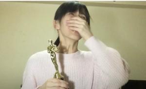 广电总局:Papi酱视频存低俗粗口,整改后可重新上线