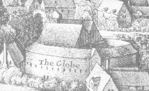 戏梦都铎:莎士比亚时代的历史剧为何叫好又叫座