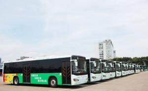 上海近日将发布机场快线运营公告,两大机场可直达迪士尼乐园