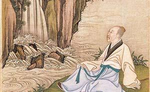 """新清史之争︱""""清朝是不是中国王朝""""还值得争论么?"""