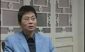 刘浦江遗稿:点校本《辽史》修订是怎样进行的