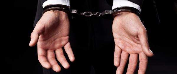 内蒙古男子遭广东警方跨省追逃疑抓错人,刑拘15天后获释