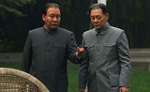 我观《邓小平》|胡耀邦将如何出现在《邓小平》剧集之中