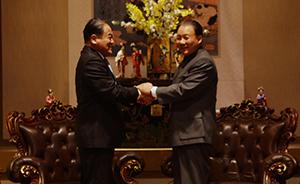 《历史转折中的邓小平》引发四川观众追剧热潮