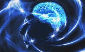 刺激耳部迷走神经可改善抑郁症状,中医科学院发明神经刺激仪