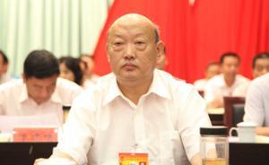 湖北崇阳县一人大常委会副主任车祸身亡,官方称系意外事故