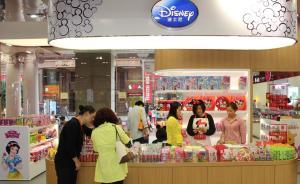 """这里是上海""""吃货大本营"""",现在连迪士尼粽子都有了"""