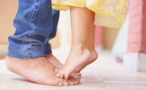 80后不是有史以来最糟糕的父母,却可能是最焦虑的父母