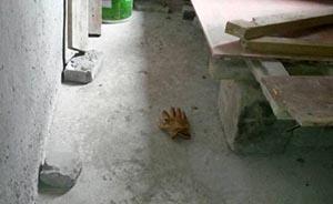 安徽工人蹊跷死亡家属疑单位抛尸,警方调查1个月未立案