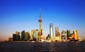 国务院批复长三角城市群规划:江浙沪皖26城纳入