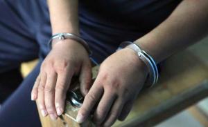 江苏一男子因不服处罚,发4600条微博辱骂交警被行拘