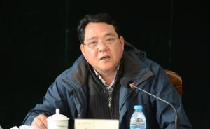 湖南省科协原党组书记、副主席毕华严重违纪被双开