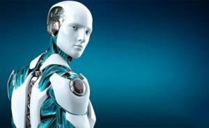 科学家研发人工神经系统,教机器人感知疼痛