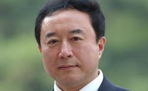 全国律师协第六、第七届会长于宁律师因病去世,享年62岁