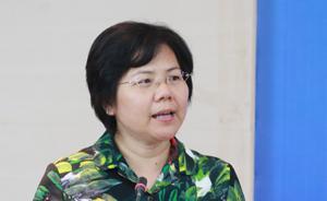 江西景德镇将补选市长,市长候选人梅亦上任将与惯例不同