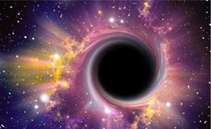 美天文学家发现宇宙膨胀速度快于预期,或将挑战广义相对论