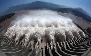 防大汛②|水利部自揭不足:长江流域防洪仍存四大薄弱环节