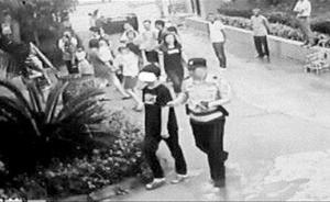 湖北荆州17岁少年家中弑母案调查:沉迷网络,年初因病停学