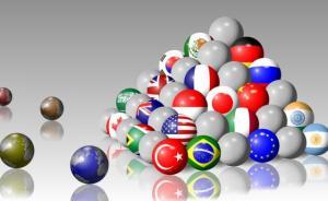IWEP国际经贸评论|G20贸易和投资治理新议题前瞻
