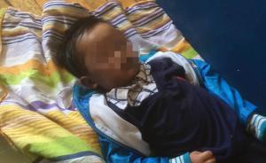 湖南幼儿被遗忘校车内死亡,三责任人涉过失致人死亡罪被刑拘