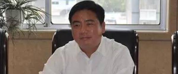 湖南高院一副局长被曝与多名女子开房,已被暂停职务接受调查