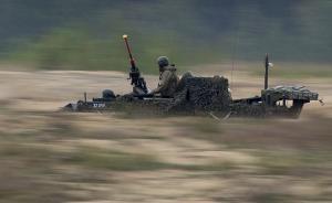 北约继续加强欧洲东翼军事存在,俄罗斯警告将作同等有效应对