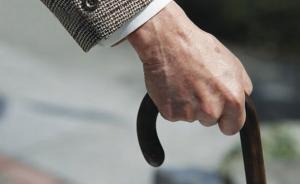 光明网:迫使参保人员补齐被侵吞养老金,毫无道理,于法无据