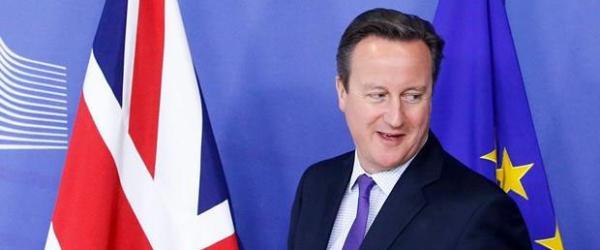 英国脱欧:欧盟称不会挽留,苏格兰谋划二次独立公投想留欧